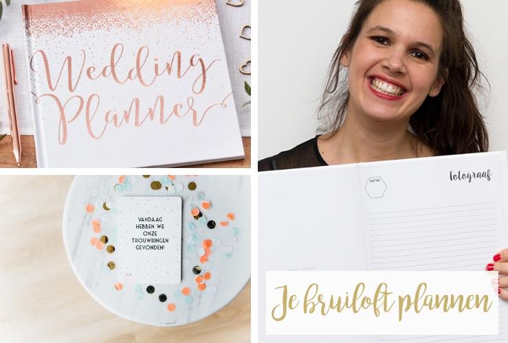 bruiloft-decoratie-bruiloft-plannen-blog-7