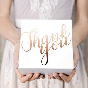 bruiloft-decoratie-cadeaubox-thank-you-rosegoud-2