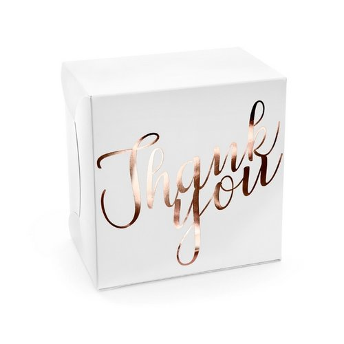 bruiloft-decoratie-cadeaubox-thank-you-rosegoud
