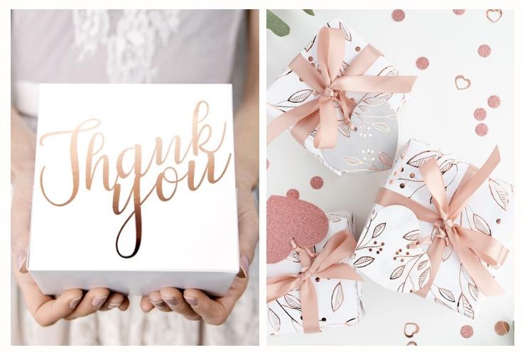 bruiloft-decoratie-cadeaus-getuigen-3