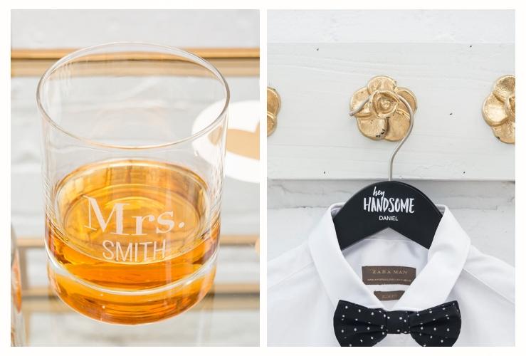 bruiloft-decoratie-cadeaus-getuigen-4