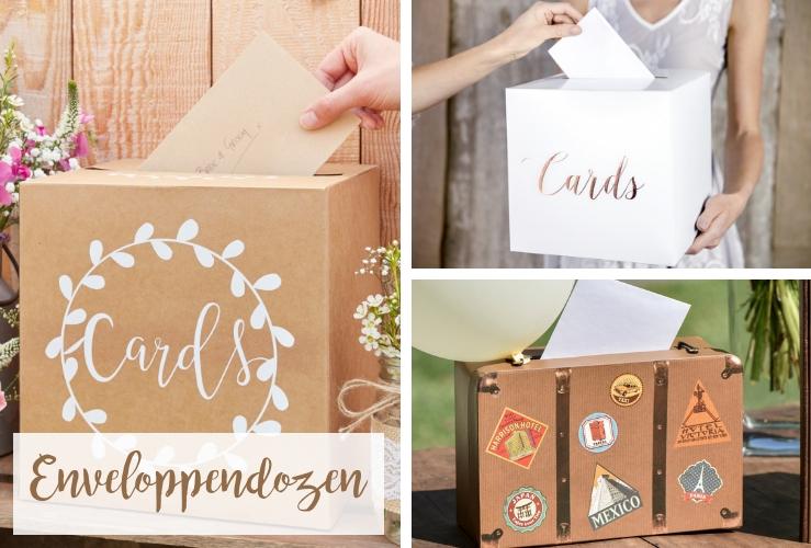 bruiloft-decoratie-enveloppendoos-bruiloft-1
