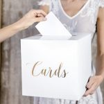 bruiloft-decoratie-enveloppendoos-cards-goud-2