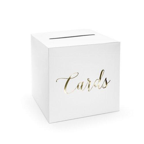 bruiloft-decoratie-enveloppendoos-cards-goud