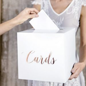bruiloft-decoratie-enveloppendoos-cards-rosegoud-2