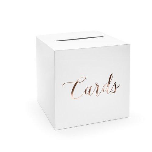 bruiloft-decoratie-enveloppendoos-cards-rosegoud