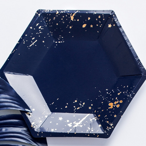 bruiloft-decoratie-gebaksbordjes-royal-blue-003