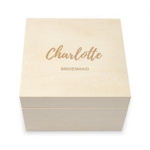 bruiloft-decoratie-houten-keepsake-box-bridesmaid-gepersonaliseerd