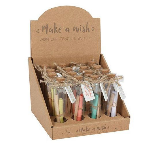 bruiloft-decoratie-make-a-wish-jars-2