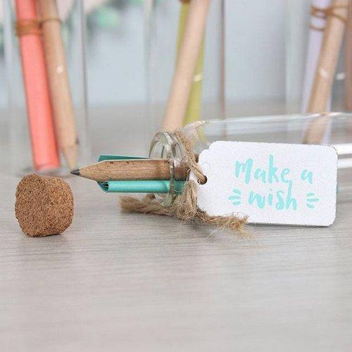 bruiloft-decoratie-make-a-wish-jars-4