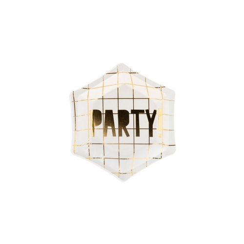 bruiloft-decoratie-mini-bordjes-party-royal-blue-001