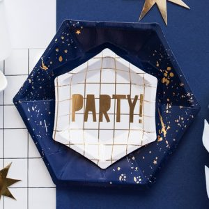 bruiloft-decoratie-mini-bordjes-party-royal-blue-003