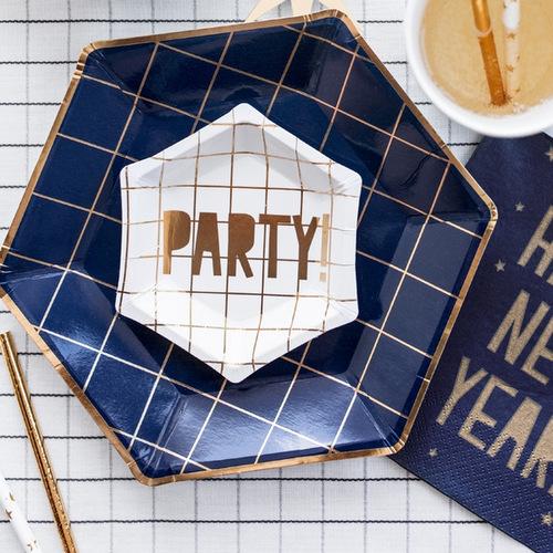bruiloft-decoratie-mini-bordjes-party-royal-blue-004