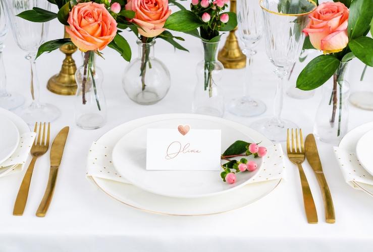 bruiloft-decoratie-nieuwe-producten (1)