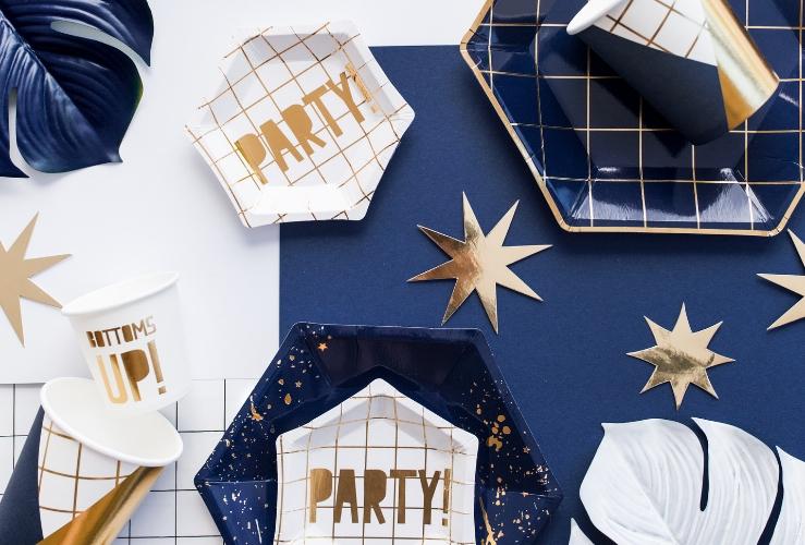 bruiloft-decoratie-nieuwe-producten (2)
