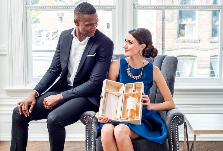 bruiloft-decoratie-nieuwe-producten (4)
