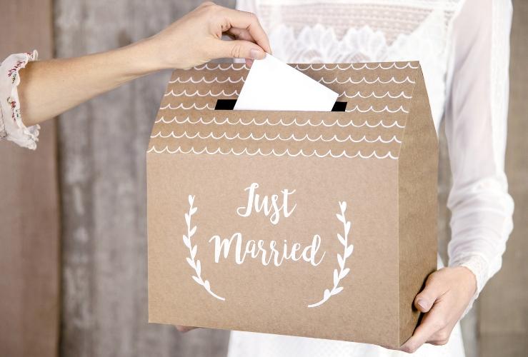 bruiloft-decoratie-nieuwe-producten (7)