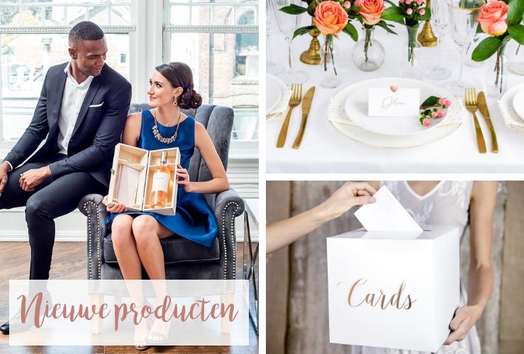 bruiloft-decoratie-nieuwe-producten