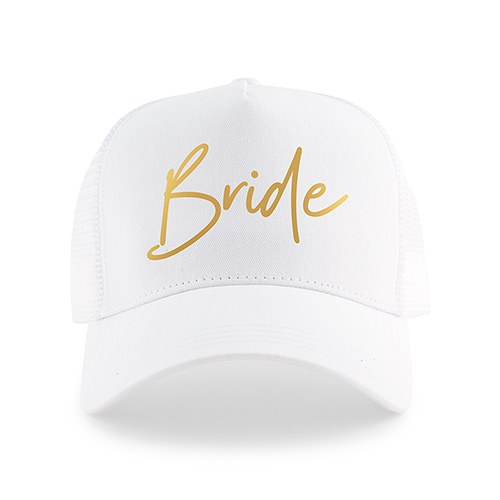 bruiloft-decoratie-pet-white-gold-bride