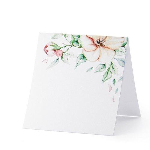 bruiloft-decoratie-plaatskaartjes-boho-floral-2