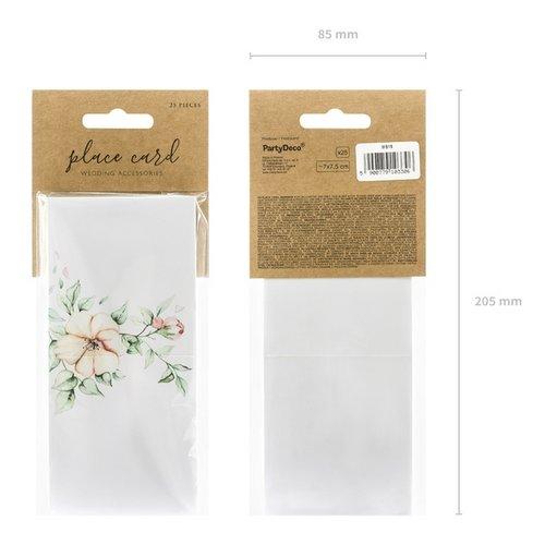 bruiloft-decoratie-plaatskaartjes-boho-floral-3