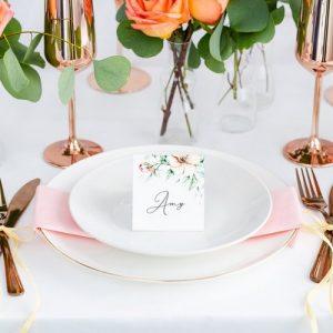 bruiloft-decoratie-plaatskaartjes-boho-floral