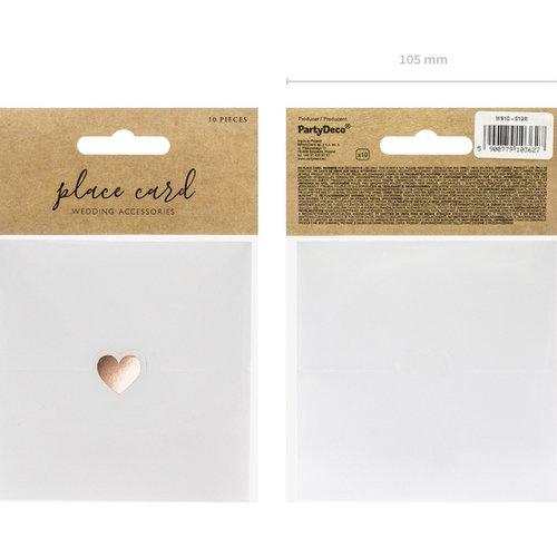 bruiloft-decoratie-plaatskaartjes-rosegolden-heart-3