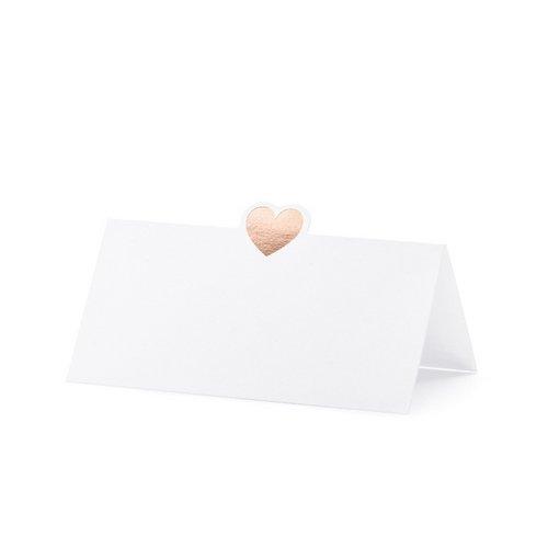 bruiloft-decoratie-plaatskaartjes-rosegolden-heart