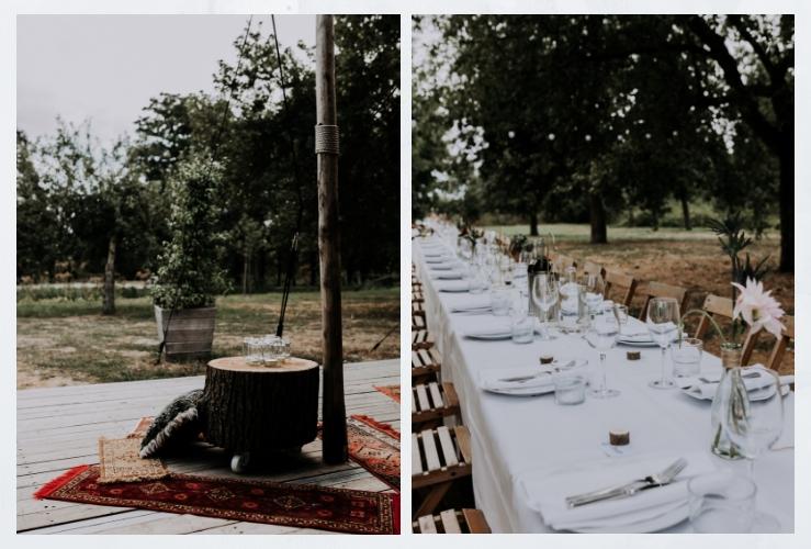 bruiloft-decoratie-real-wedding-travel-rumors (1)