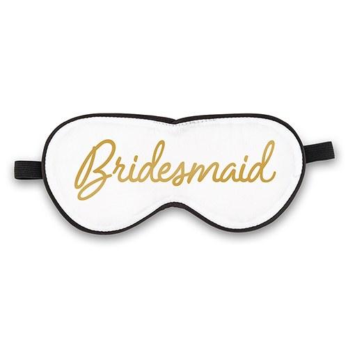 bruiloft-decoratie-slaapmasker-bridesmaid