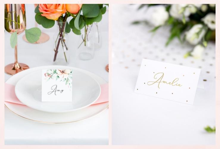 bruiloft-decoratie-tafelschikking-bruiloft-blog (1)