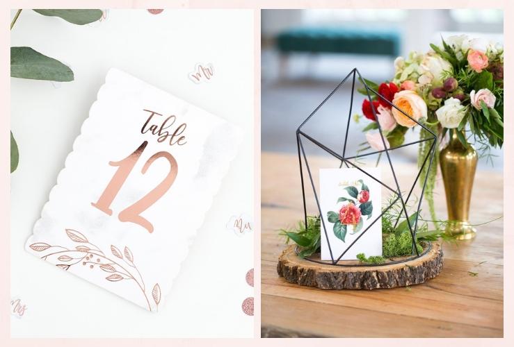 bruiloft-decoratie-tafelschikking-bruiloft-blog (2)