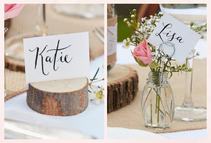 bruiloft-decoratie-tafelschikking-bruiloft-blog (3)