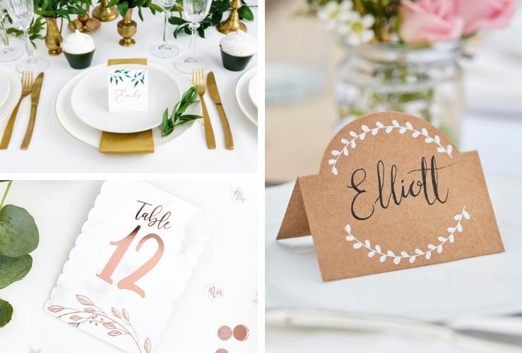 bruiloft-decoratie-tafelschikking-bruiloft-blog (4)