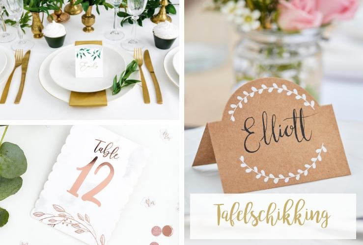 bruiloft-decoratie-tafelschikking-bruiloft-blog