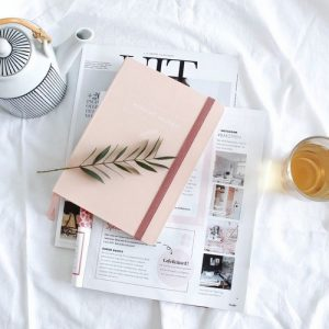 bruiloft-decoratie-wedding-journal-7
