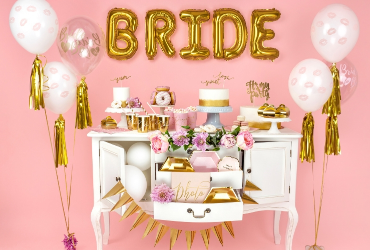 folieballonnen-bruiloft-decoratie-1