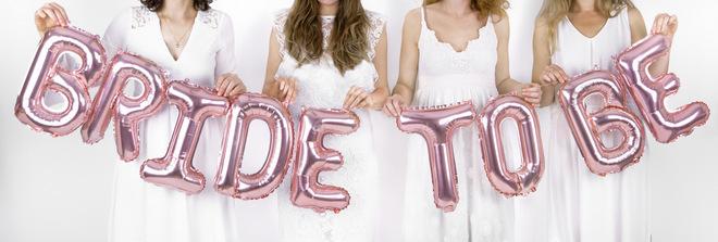 folieballonnen-bruiloft-decoratie-2