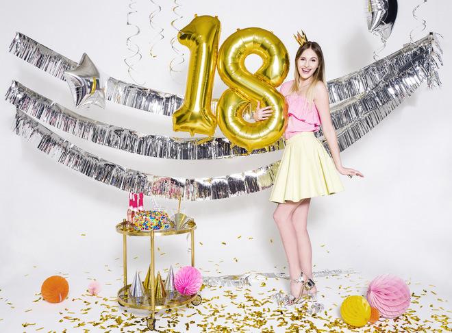 folieballonnen-bruiloft-decoratie-4