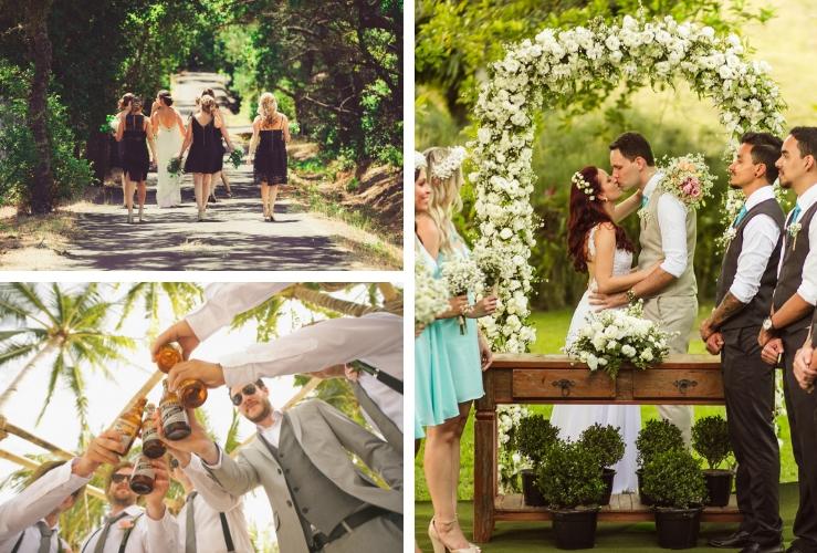getuige-huwelijk-bruiloft-decoratie-2