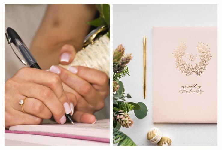 getuige-huwelijk-bruiloft-decoratie (3)