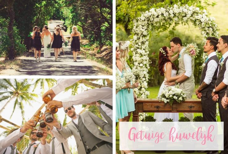getuige-huwelijk-bruiloft-decoratie
