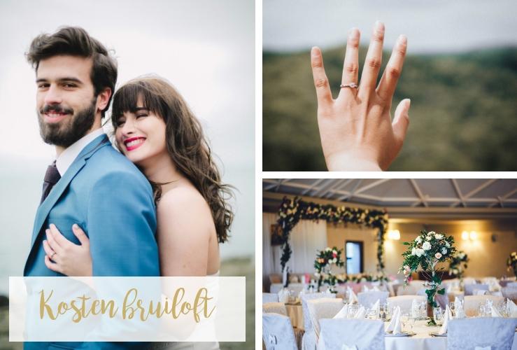 kosten-bruiloft-bruiloft-decoratie