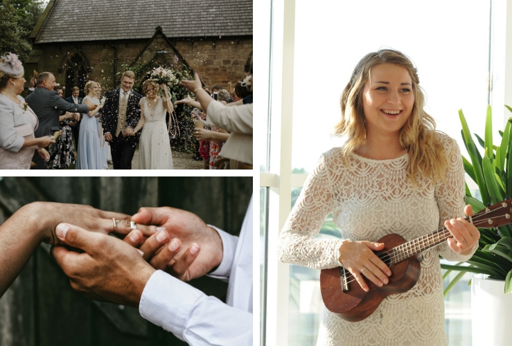 muziek-bruiloft-bruiloft-decoratie-2