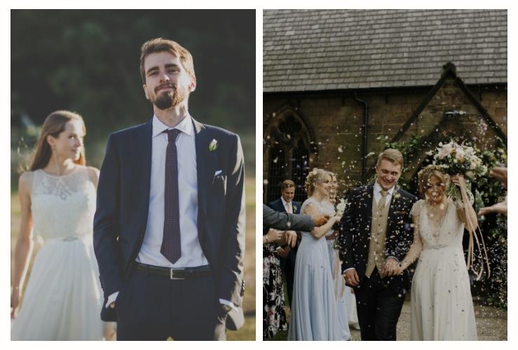 stropdas-strikken-bruiloft-decoratie (1)
