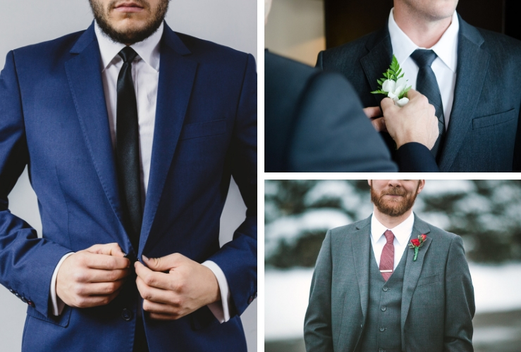 stropdas-strikken-bruiloft-decoratie-2
