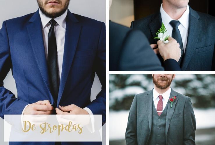 stropdas-strikken-bruiloft-decoratie