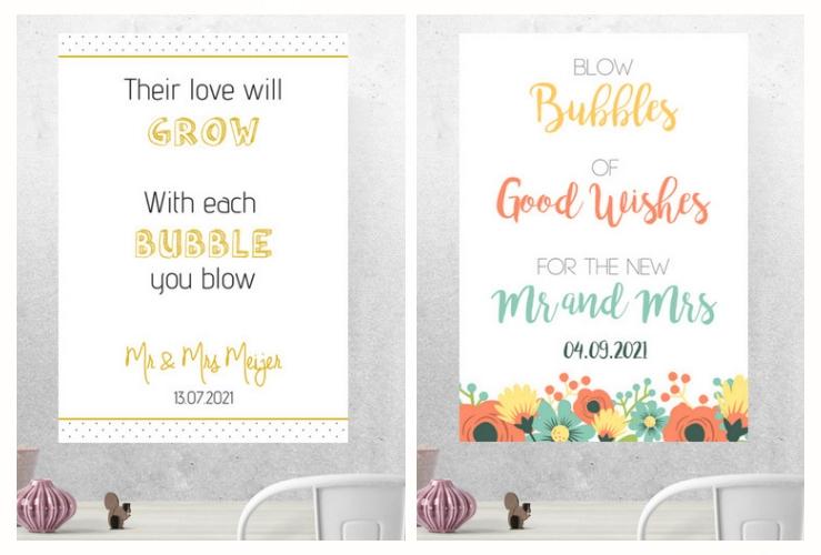 bellenblaas-bruiloft-bruiloft-decoratie (2)
