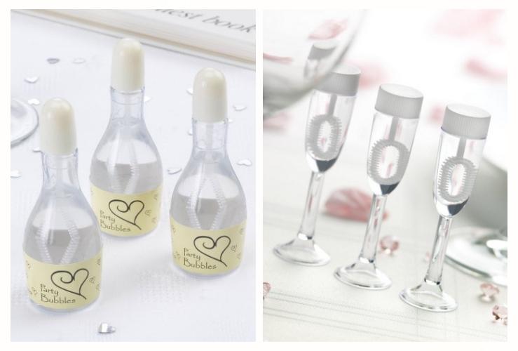 bellenblaas-bruiloft-bruiloft-decoratie