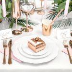 bruiloft-decoratie-bedankdoosje-round-rose-gold